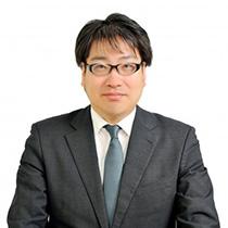 和光 塾TOCO副教室長からのメッセージ