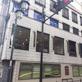 東京都国立市の塾・学習塾はTOCO