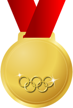 olympicmedals_r1_c1